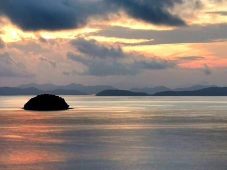 จุดที่ 01 เกาะแก้วสารพัดนึก Gems Island