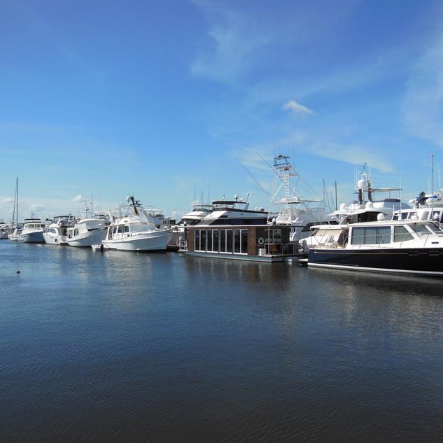Stuart Waterfront.JPG