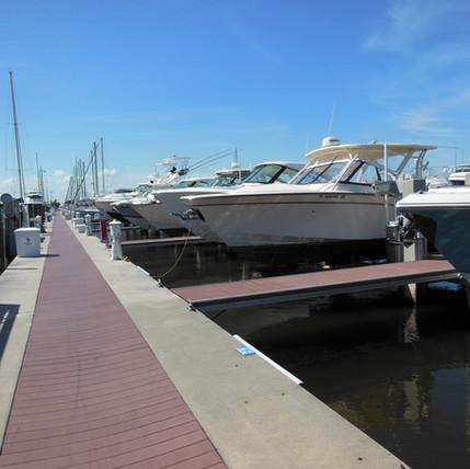 Stuart Boat Docks.JPG