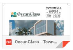 OceanGlass_Townhome_Brochure_001.png