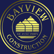 bayview_construction_.png