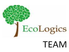 EcoLogics_Team_-_Seaglass_Hutchinson_Isl