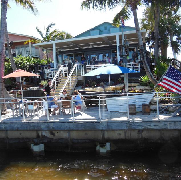 Boat House Stuart Florida.JPG