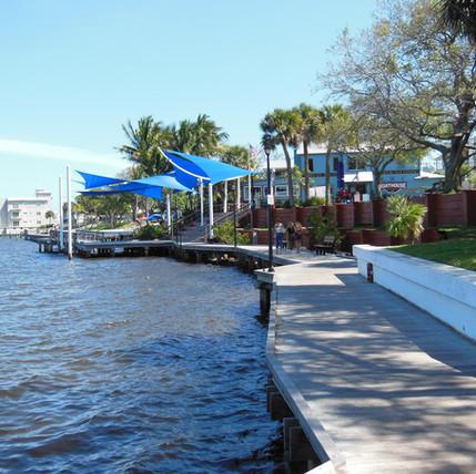 Stuart Waterfront Boardwalk.JPG