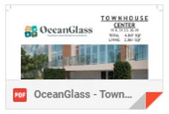 OceanGlass_Townhome_Center.png