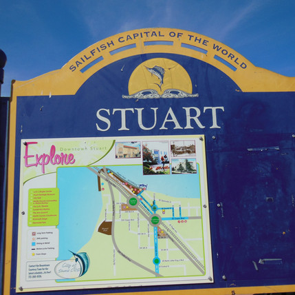 Stuart Florida near Seaglass.JPG