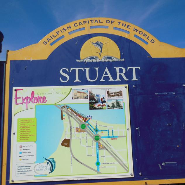Stuart Florida near Seaglass.JPG