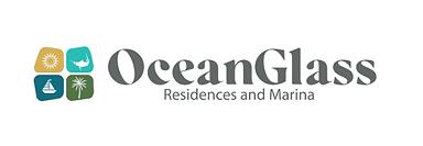 OceanGlass.png