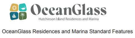 oceanglass hutchinson island standard fe