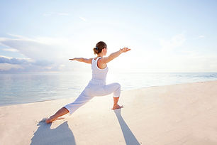 seaglass hutchinson island yoga.jpg