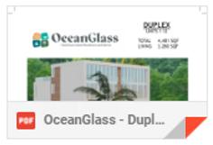 OceanGlass_Townhome_Brochure.png