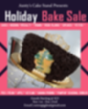 BakesalePromo.png