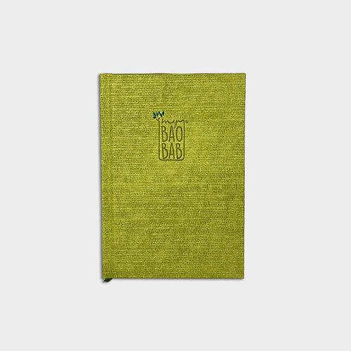 10,5 x 15 | Lime