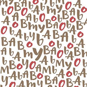 pattern-mybaobab.jpg