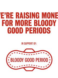Fundraising_We'reRaisingMoney_White