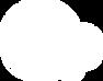 LW_logo_employer_rgb_white.png