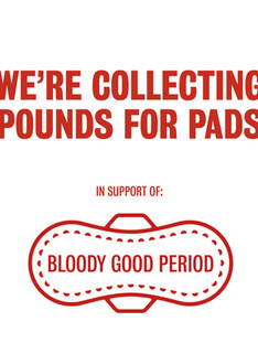 Fundraising_PoundsForPads_White