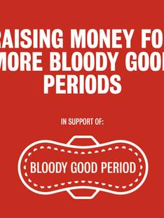 Fundraising_RaisingMoney_BGPRed