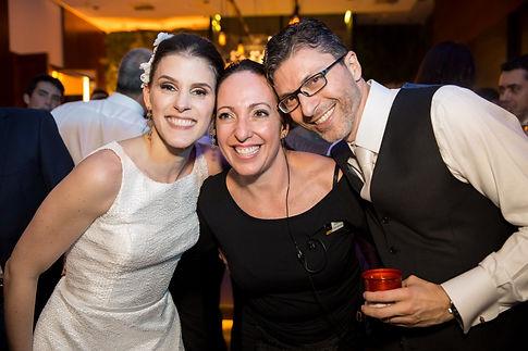Casamento Natalie e Wellington.jpg