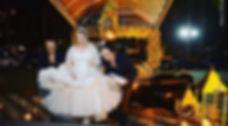 Casamento Giovanna e Jorge