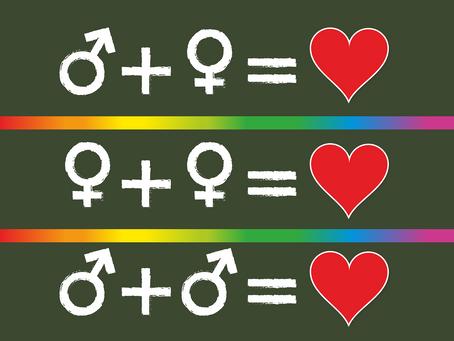 Casamentos homo afetivos: quais são as diferenças na organização da celebração