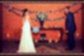 Casamento Espaço Vdara em São Bernando do Campo