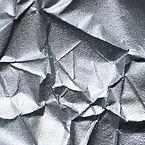 always silver..jpg