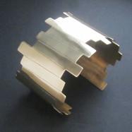 war%25C3%2583%25C2%25A1_bracelet_-_Bronz