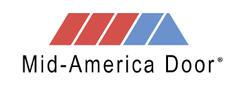 MidAmerica+Logo-431w