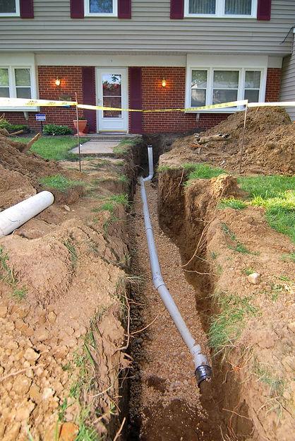 sewer repair.jpg