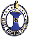 BSN Primary Logo.png
