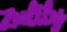 1200px-Zulily_logo_2019.svg.png
