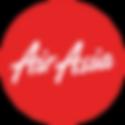 1200px-AirAsia_NewLogo.svg.png