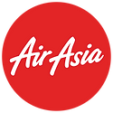 1200px-AirAsia_NewLogo.svg.png