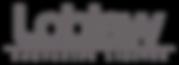 1200px-Loblaw_Companies_Logo.svg.png