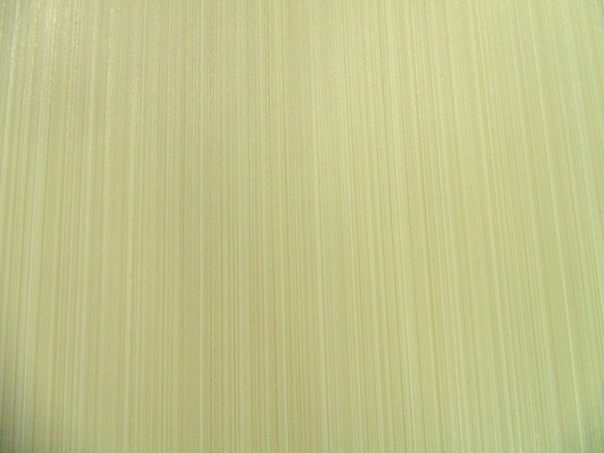 papel-de-parede-texturas-h2990402-beleza