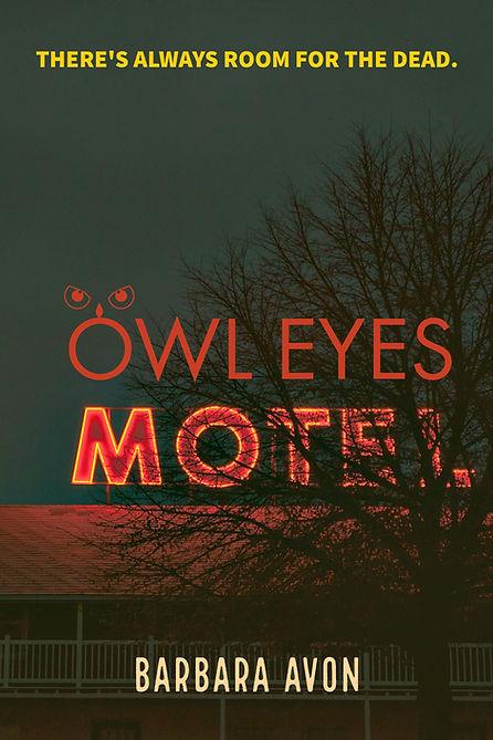 Owl Eyes Cover.jpg