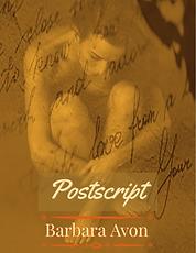 Postscript Cover.png