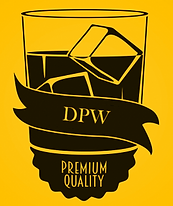 cropped-dpw-gold-logo.png