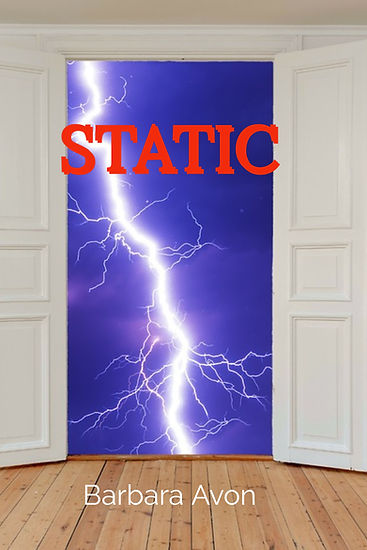 New Static Cover.jpg