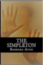 The Simpleton Barbara Avon