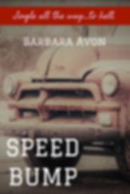 New speed Cover.jpg