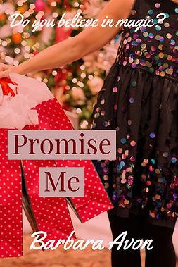 Promise Me Cover.jpg