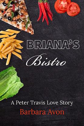 BB New Cover.jpg