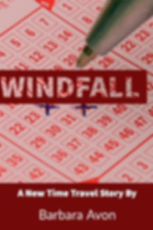 Windfall cover.jpg