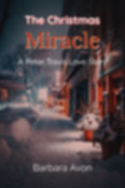 New Miracle Cover.jpg