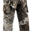 Thumbnail: TACTICAL COMBAT TROUSERS PHANTOMLEAF WASP.II.Z4