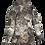 Thumbnail: COMBAT SMOCK PHANTOMLEAF WASP.II.Z4