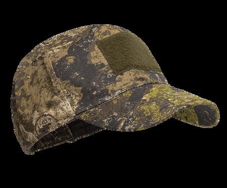 TACTICAL BASE CAP PHANTOMLEAF WASP.II.Z2
