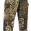 Thumbnail: KÖHLER EXPLORER PANTS PHANTOMLEAF WASP.II.Z2